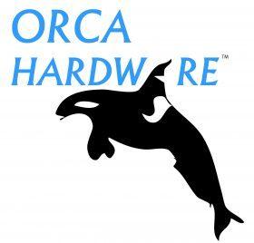 orca-hardware