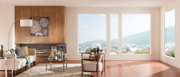 style-line-series-window-gallery
