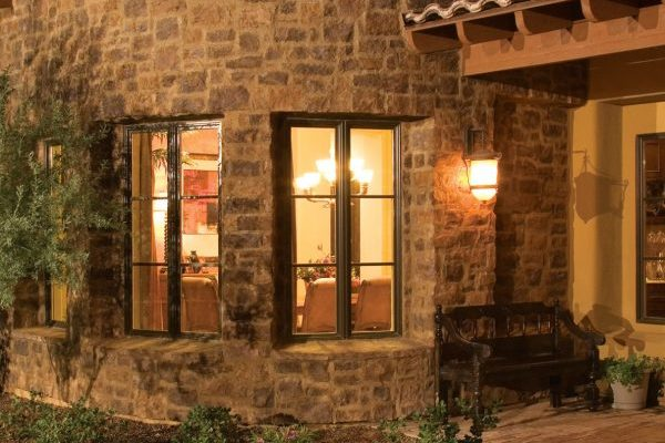 window-gallery