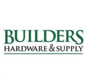 builders-hardware