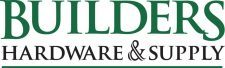 builders-hardware-logo