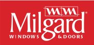 milgard-windows