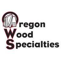 oregon-wood-specialties-logo