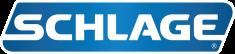 schlage-logo